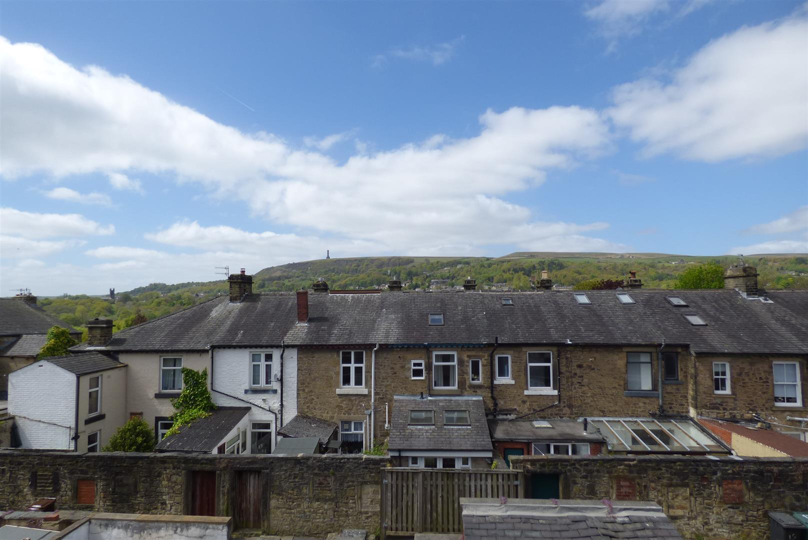 Ramsbottom Property To Rent